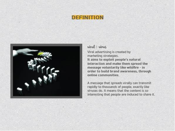 presentation-04