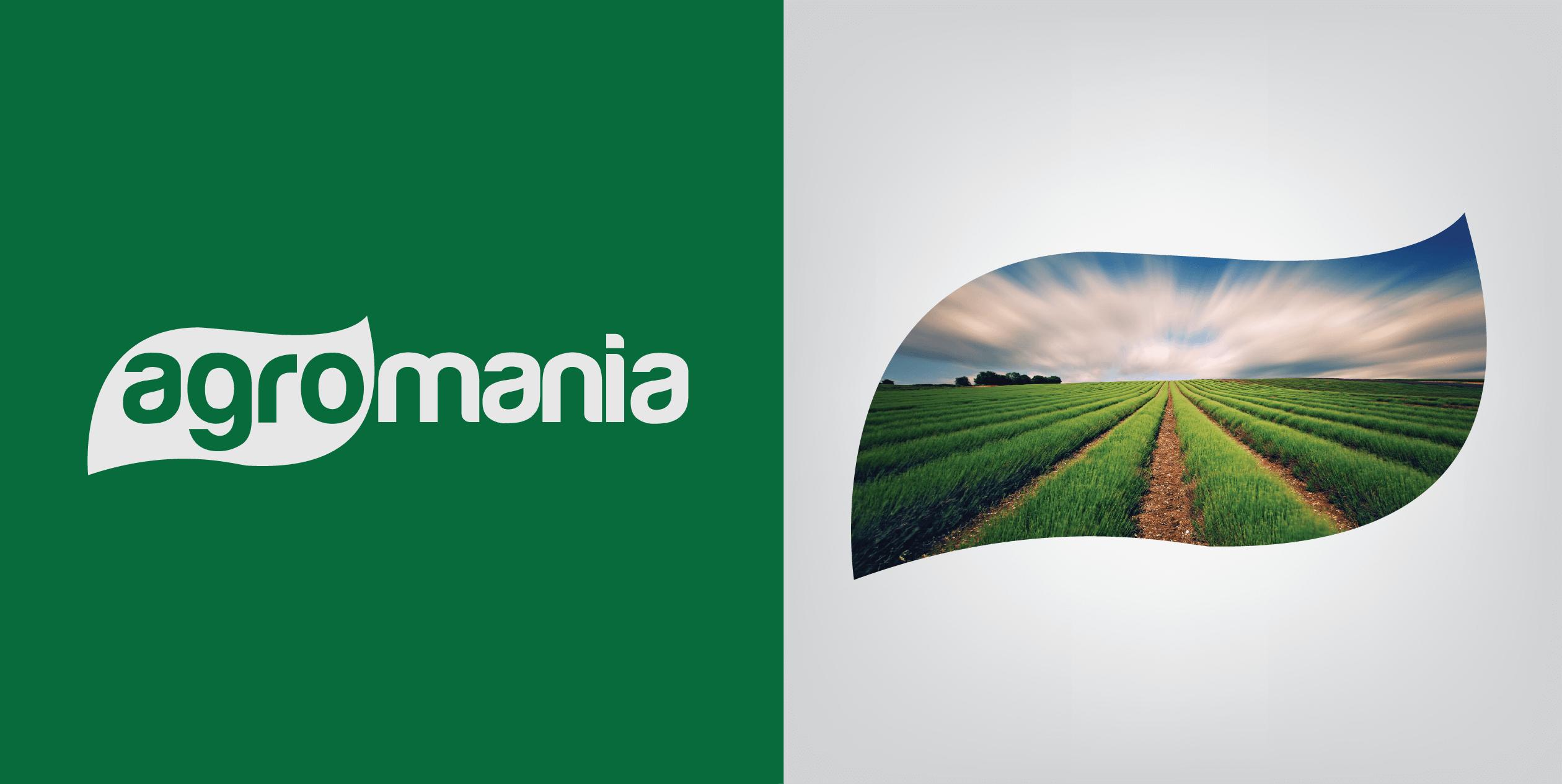 agromania-01