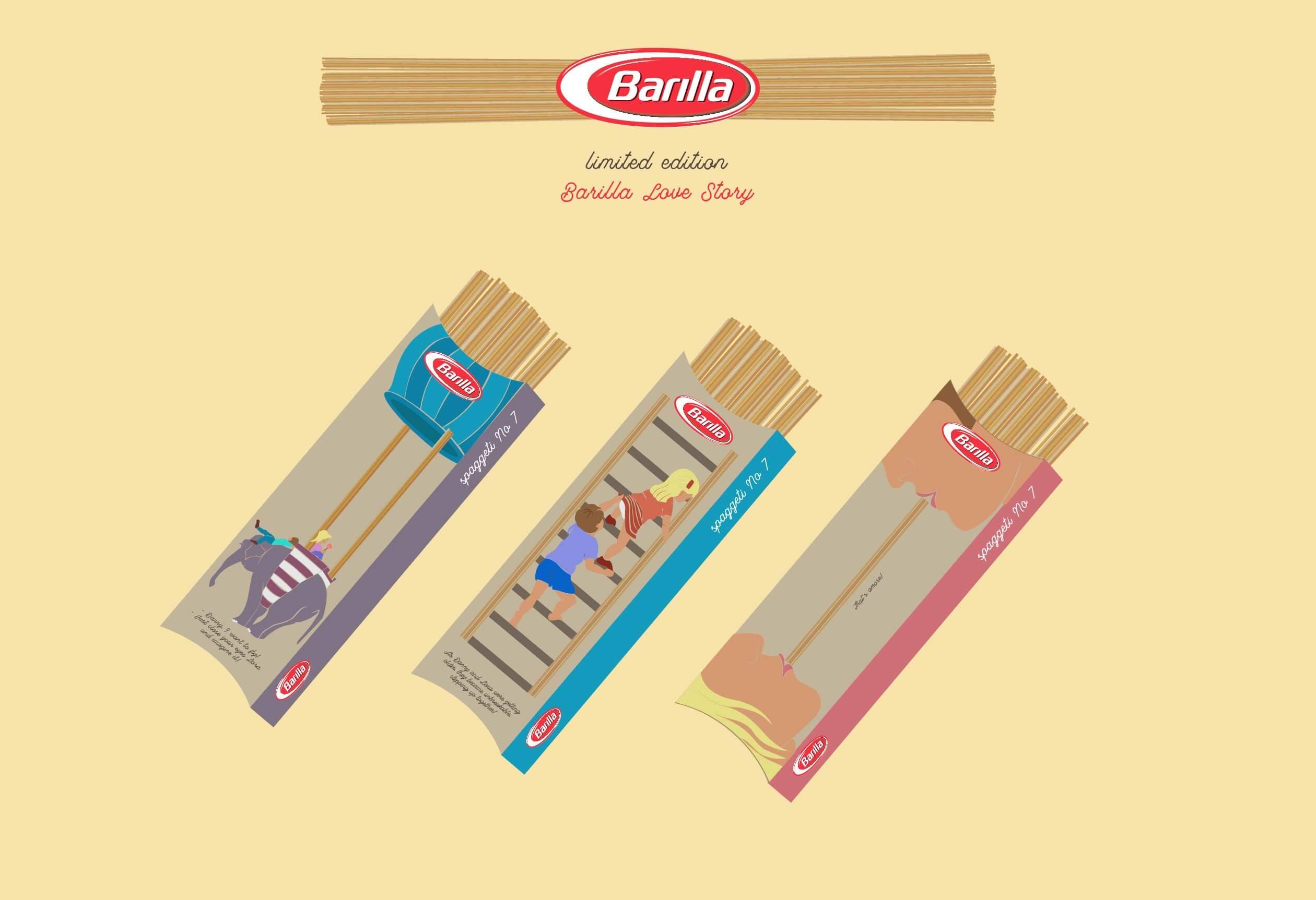 barilla-01