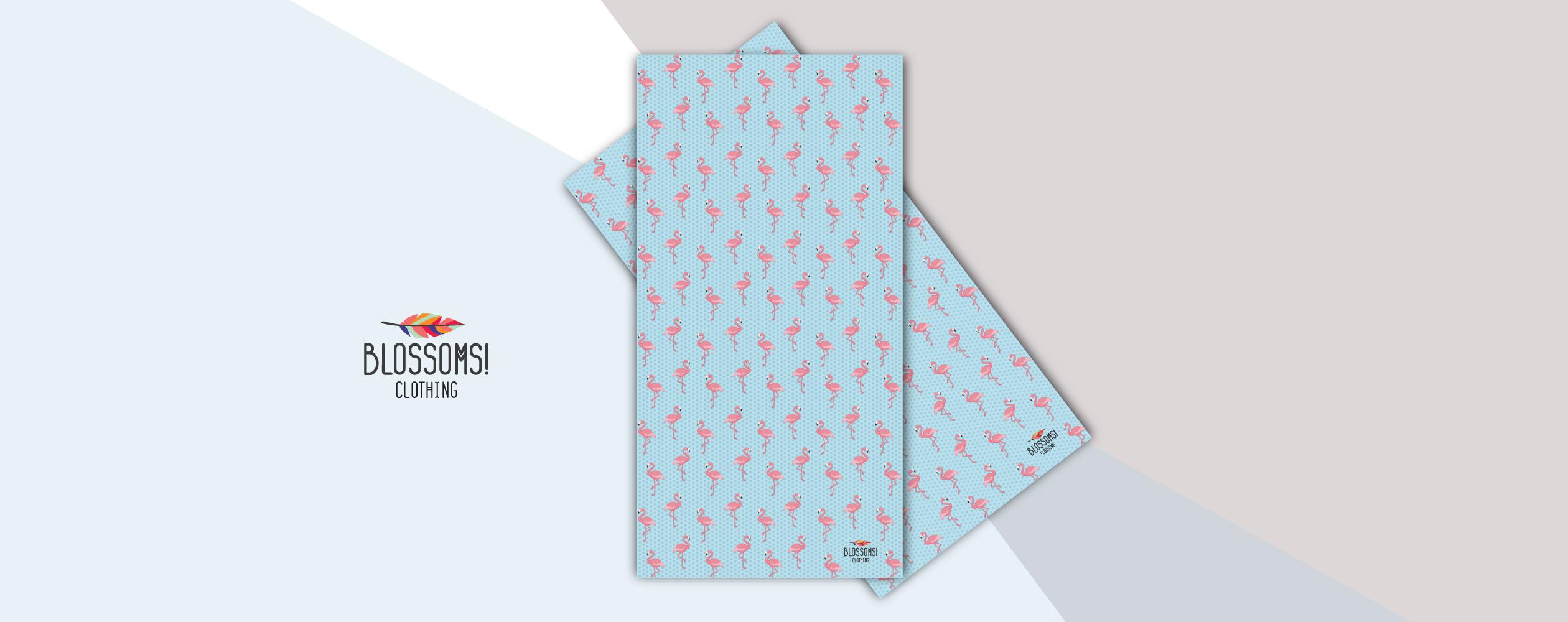 blossoms flamingo-01