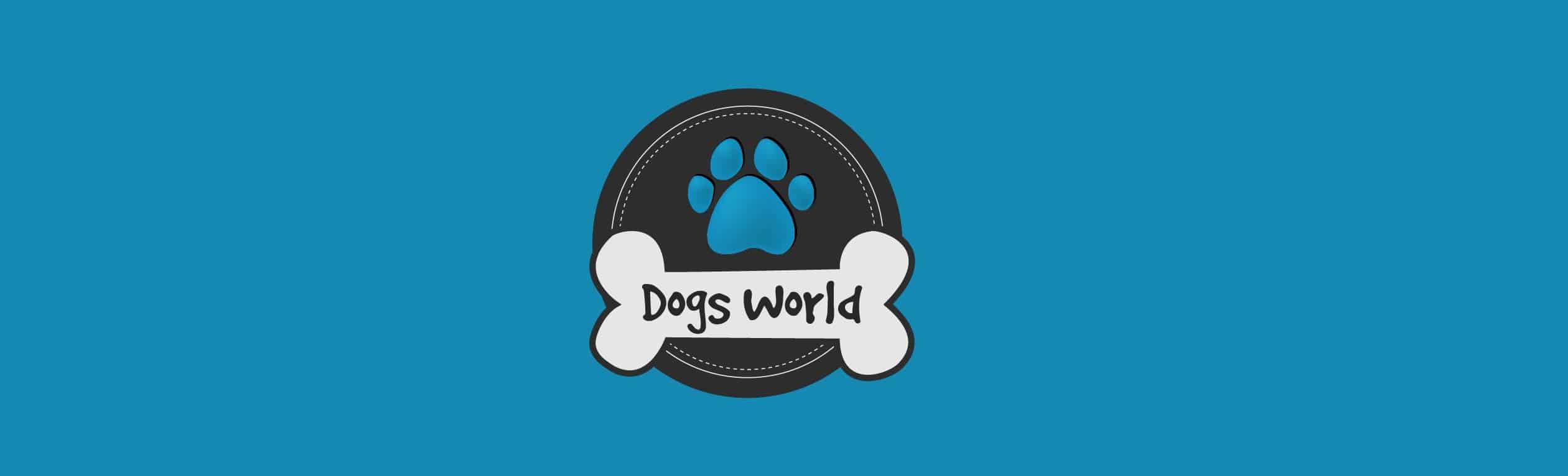 dogs world-01