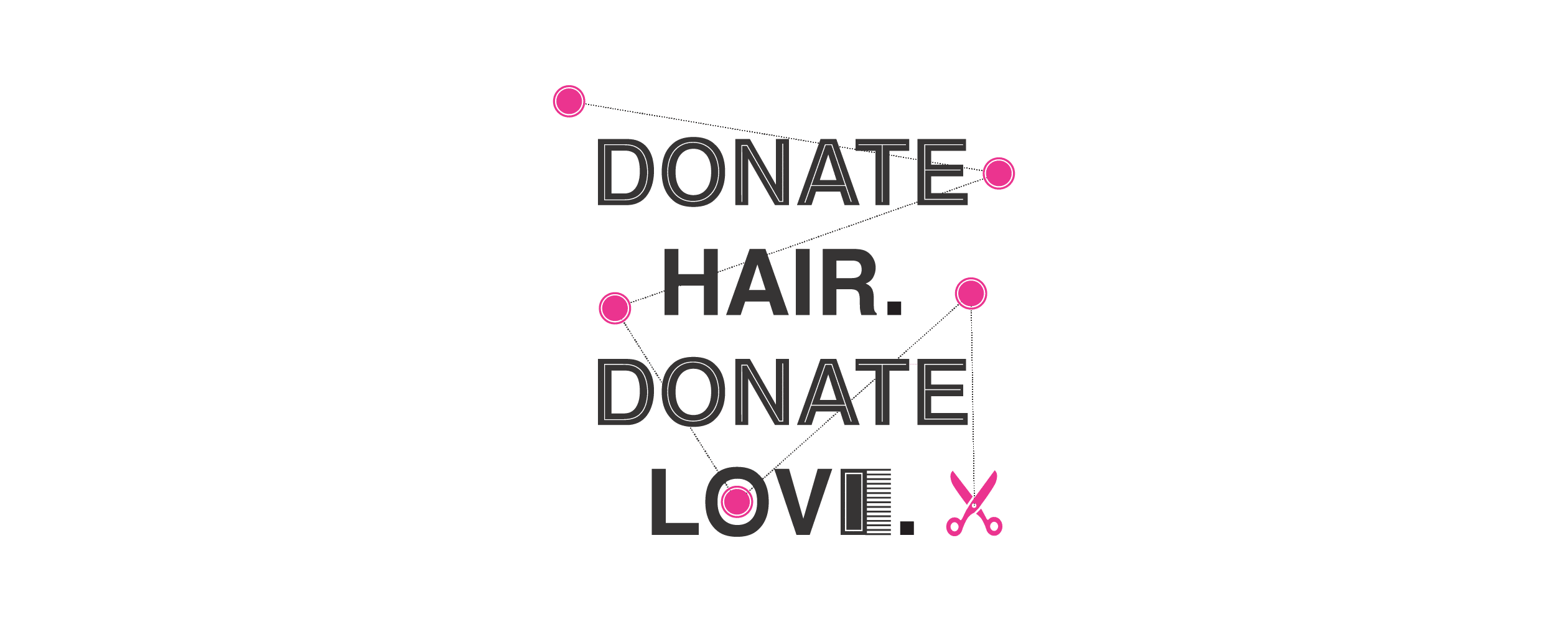 donate hair-01