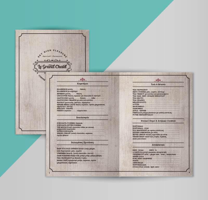 le grand challet menu-01