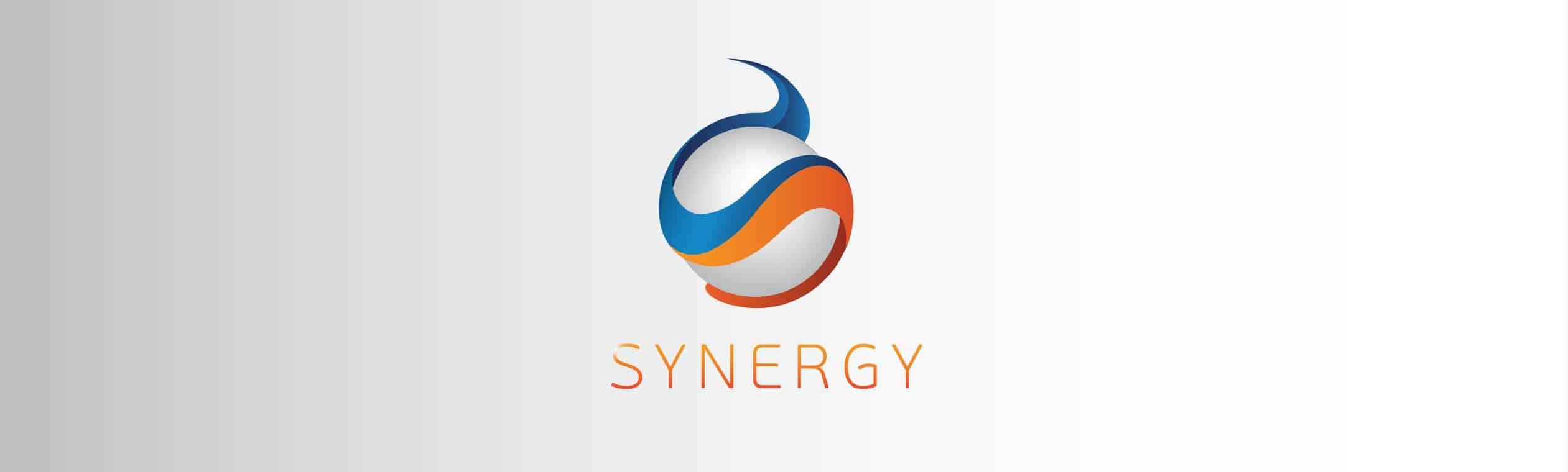 synergy-02