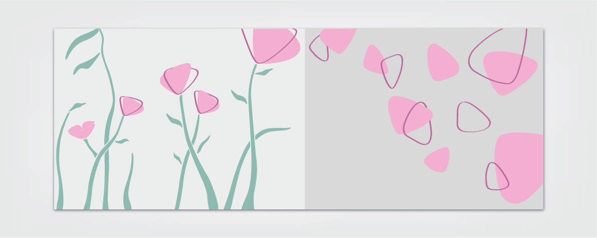 wallpaper-02