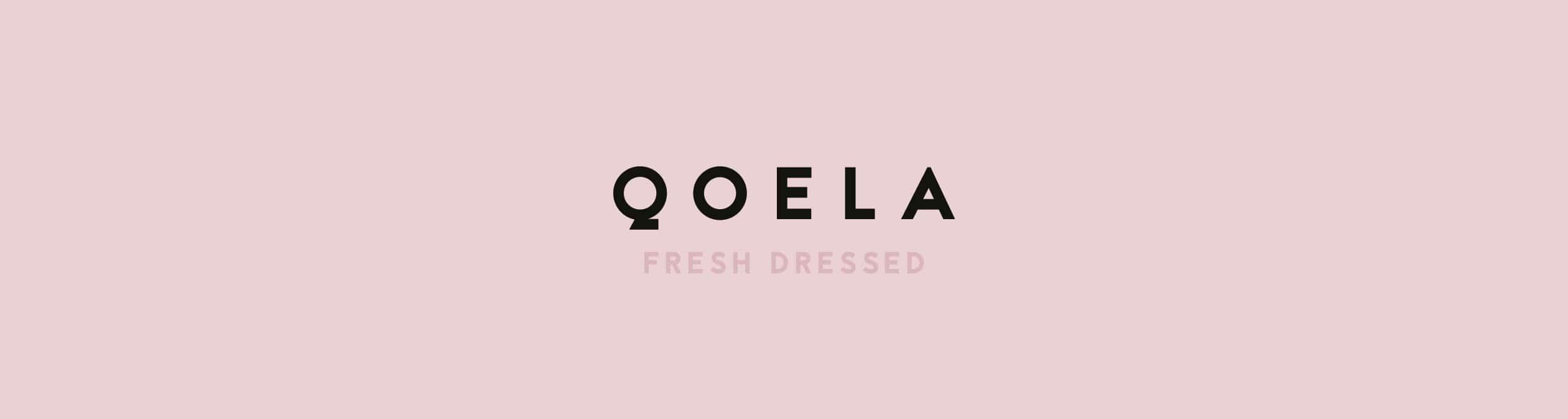 QOELA-02