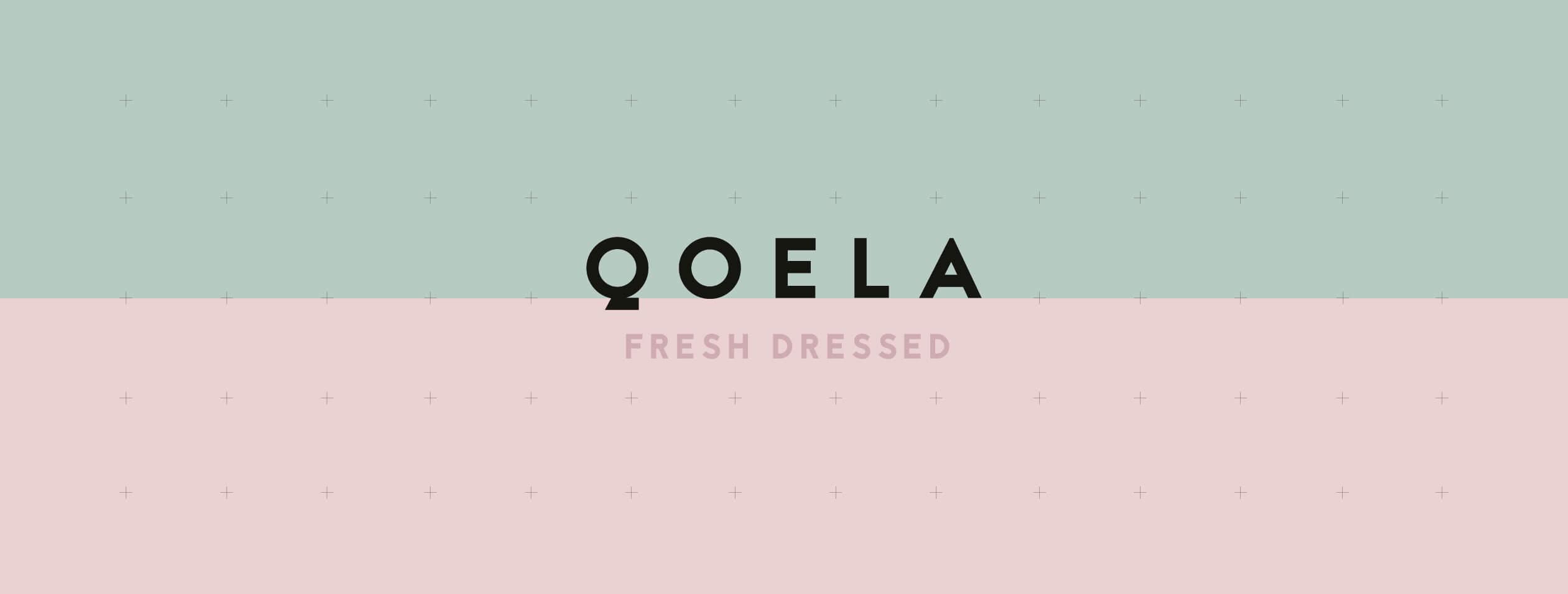 QOELA-03
