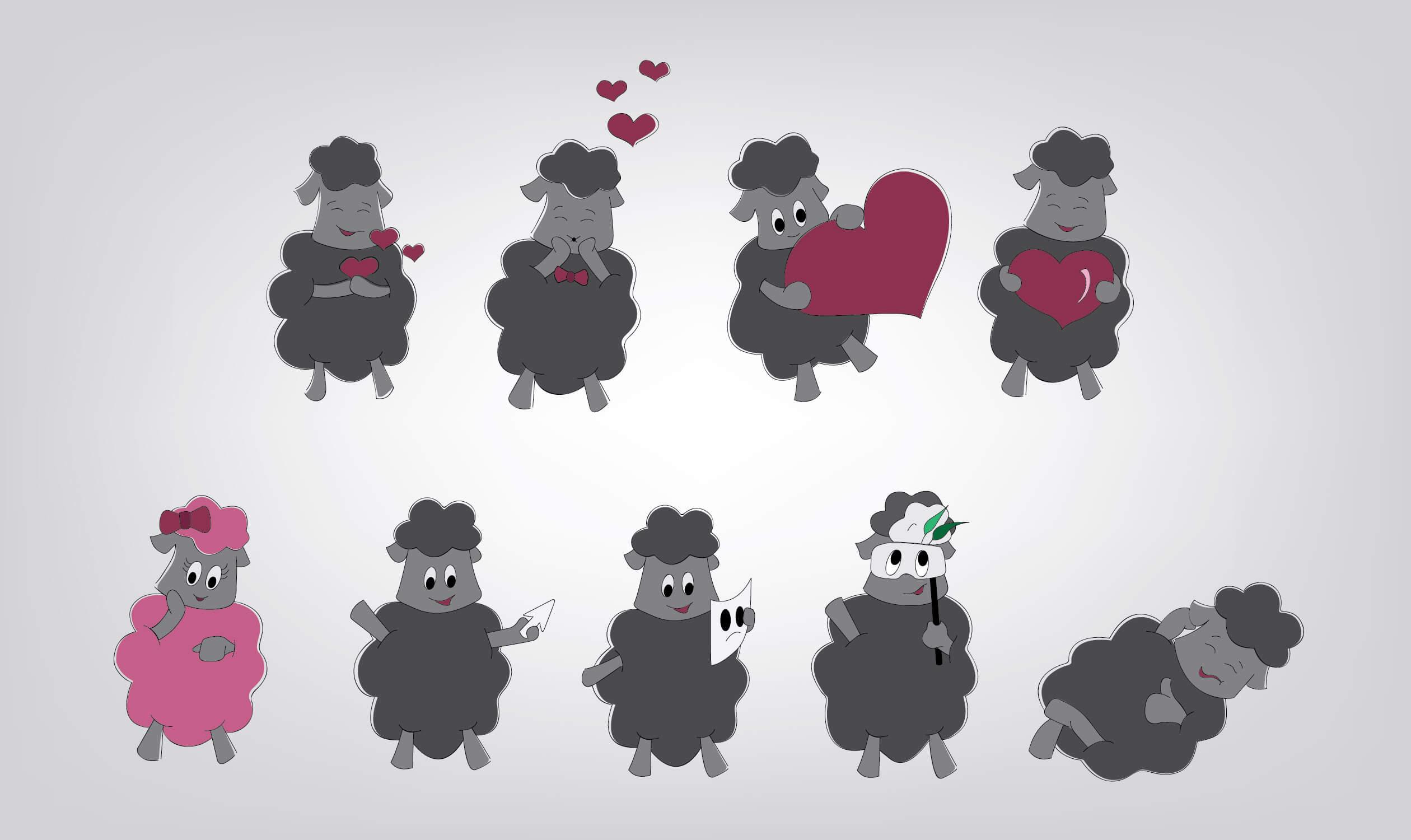 black sheep-03