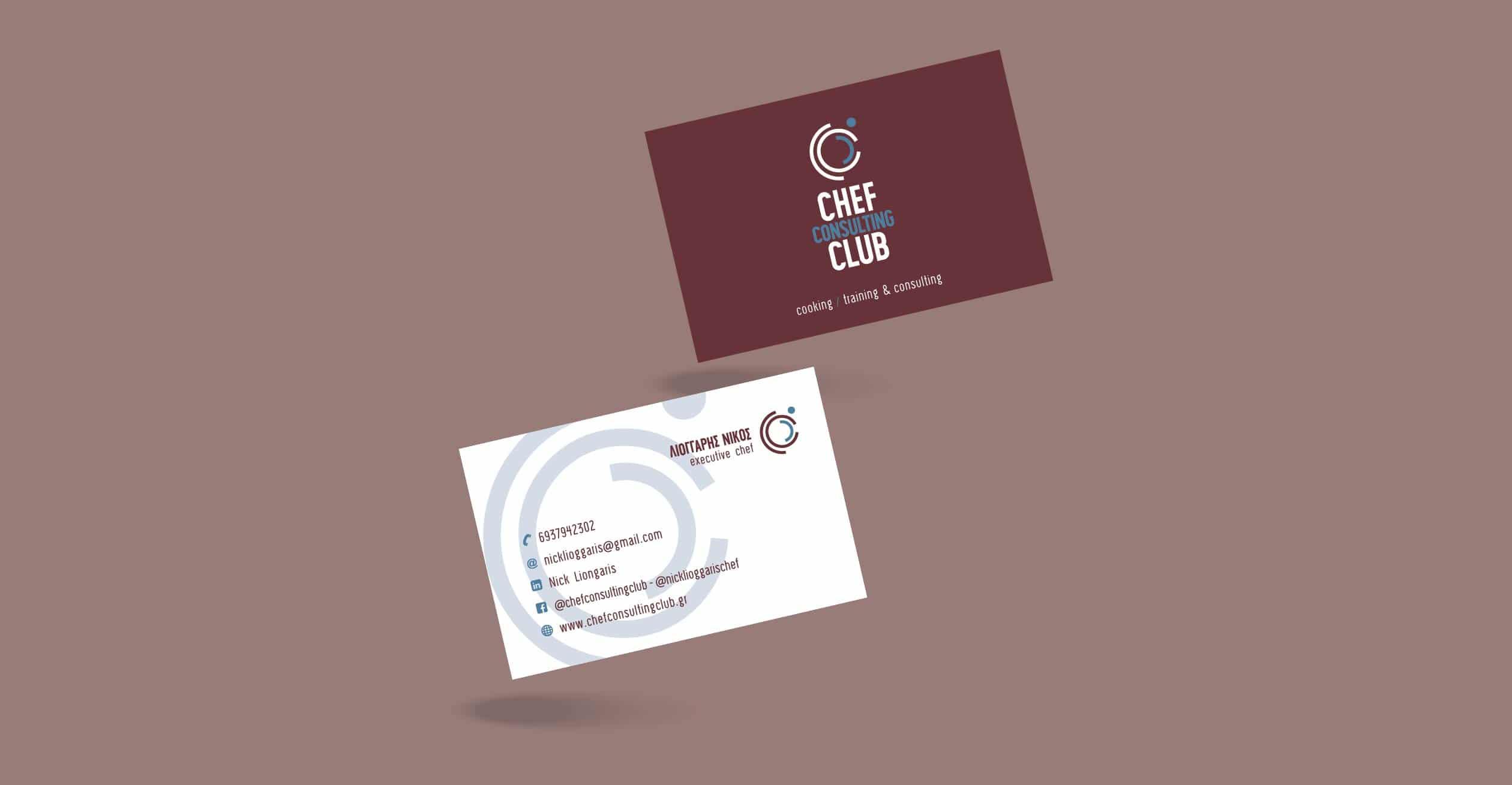 ccc-01