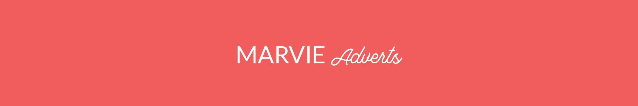 marvie-04