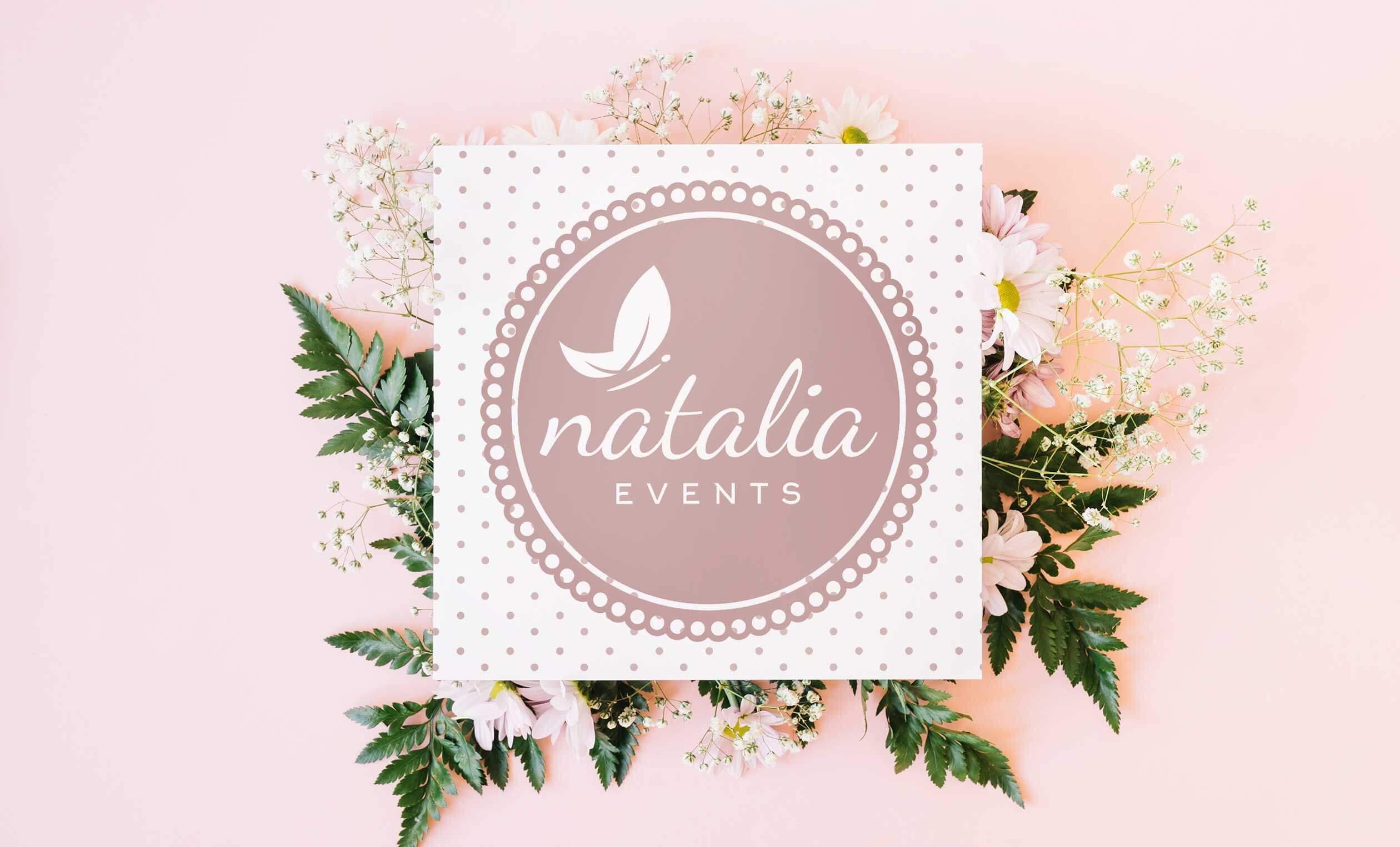 natalia-pp
