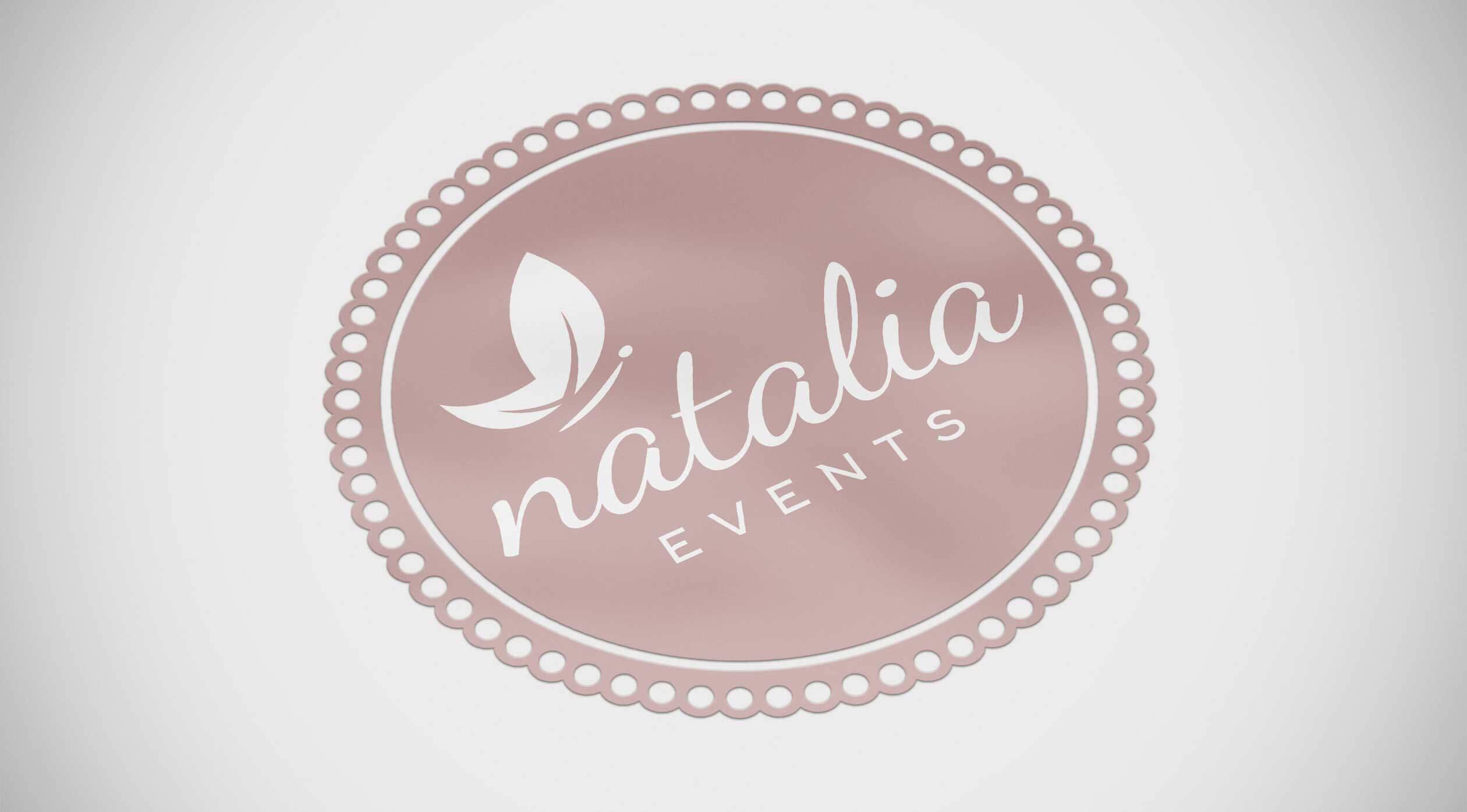 natalia-sticker