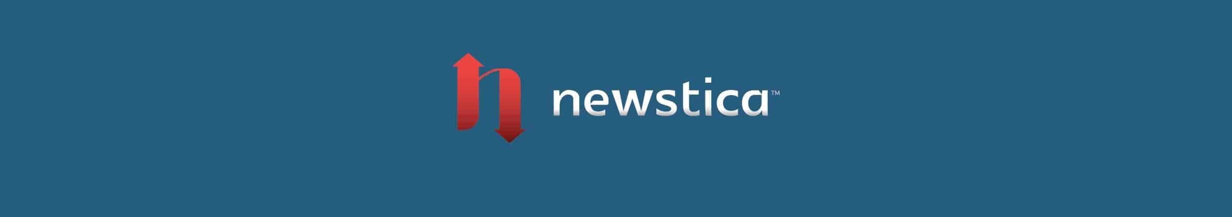 newstica-04