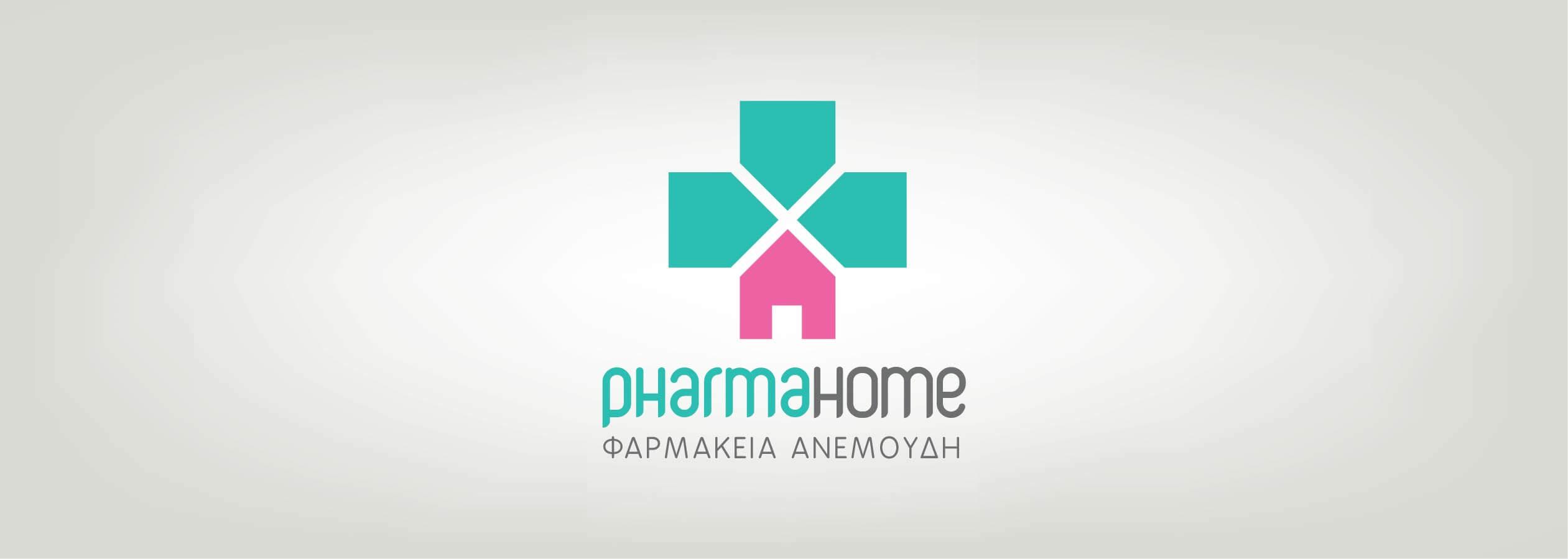 pharmahome-02