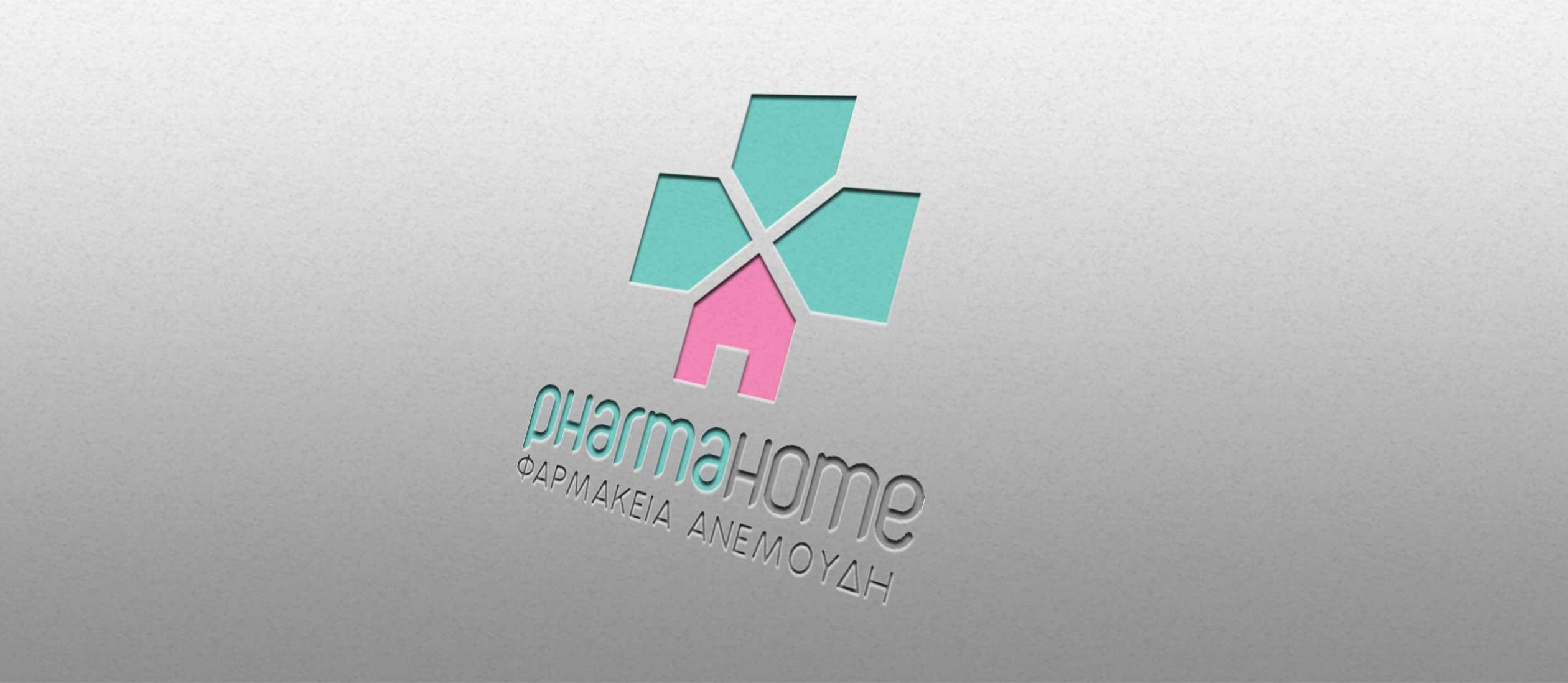 pharmahome-pp