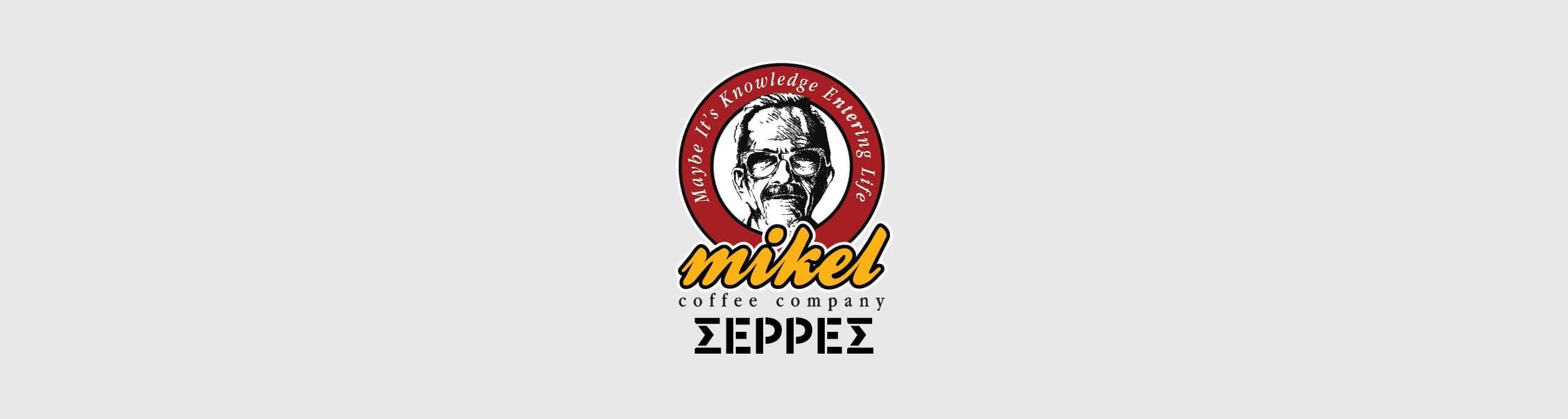 MIKEL app-02