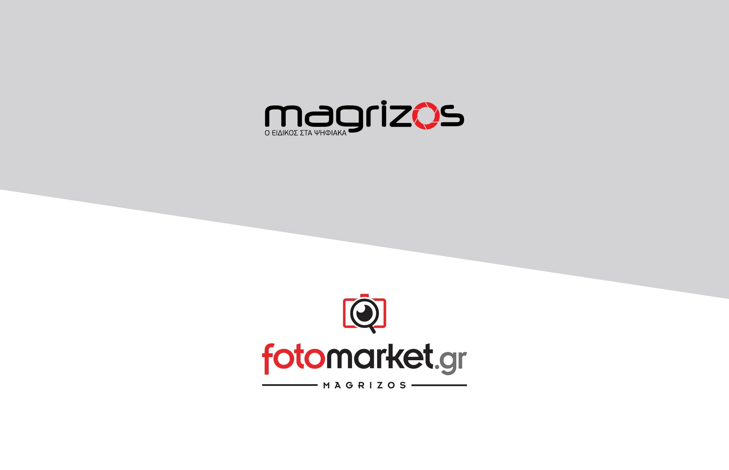 fotomagrizos-01