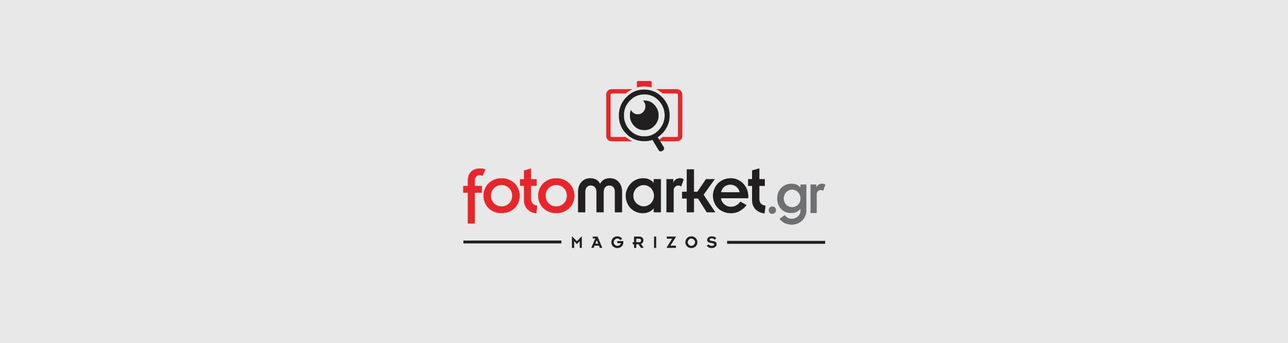 fotomarket posts-02