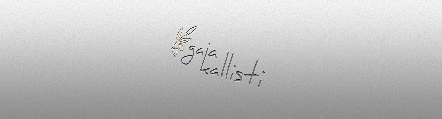 gaia-kallisti-logo