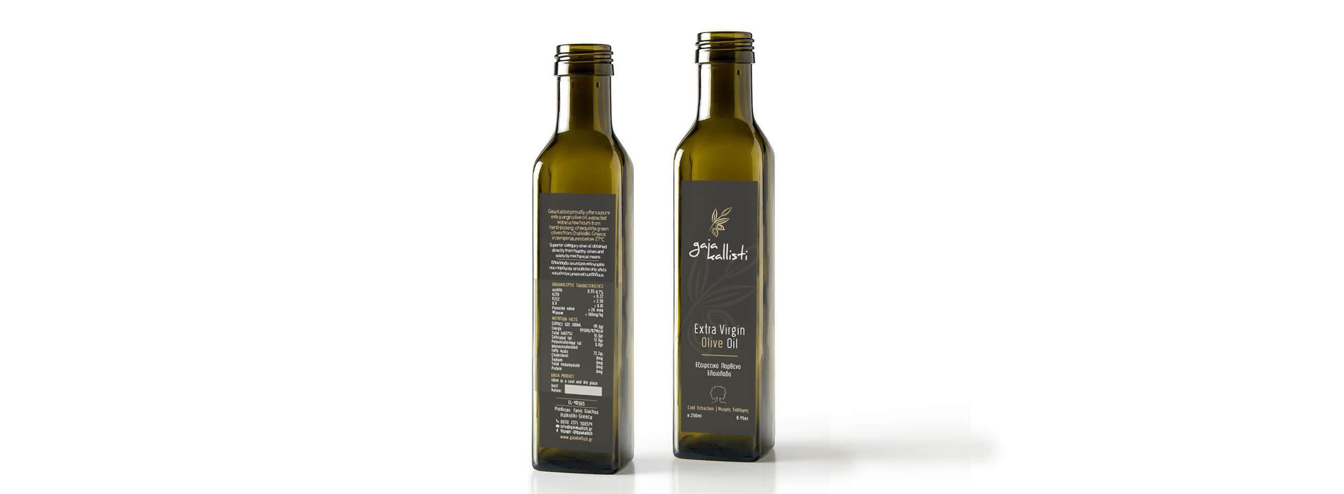 olive-oil-bottles