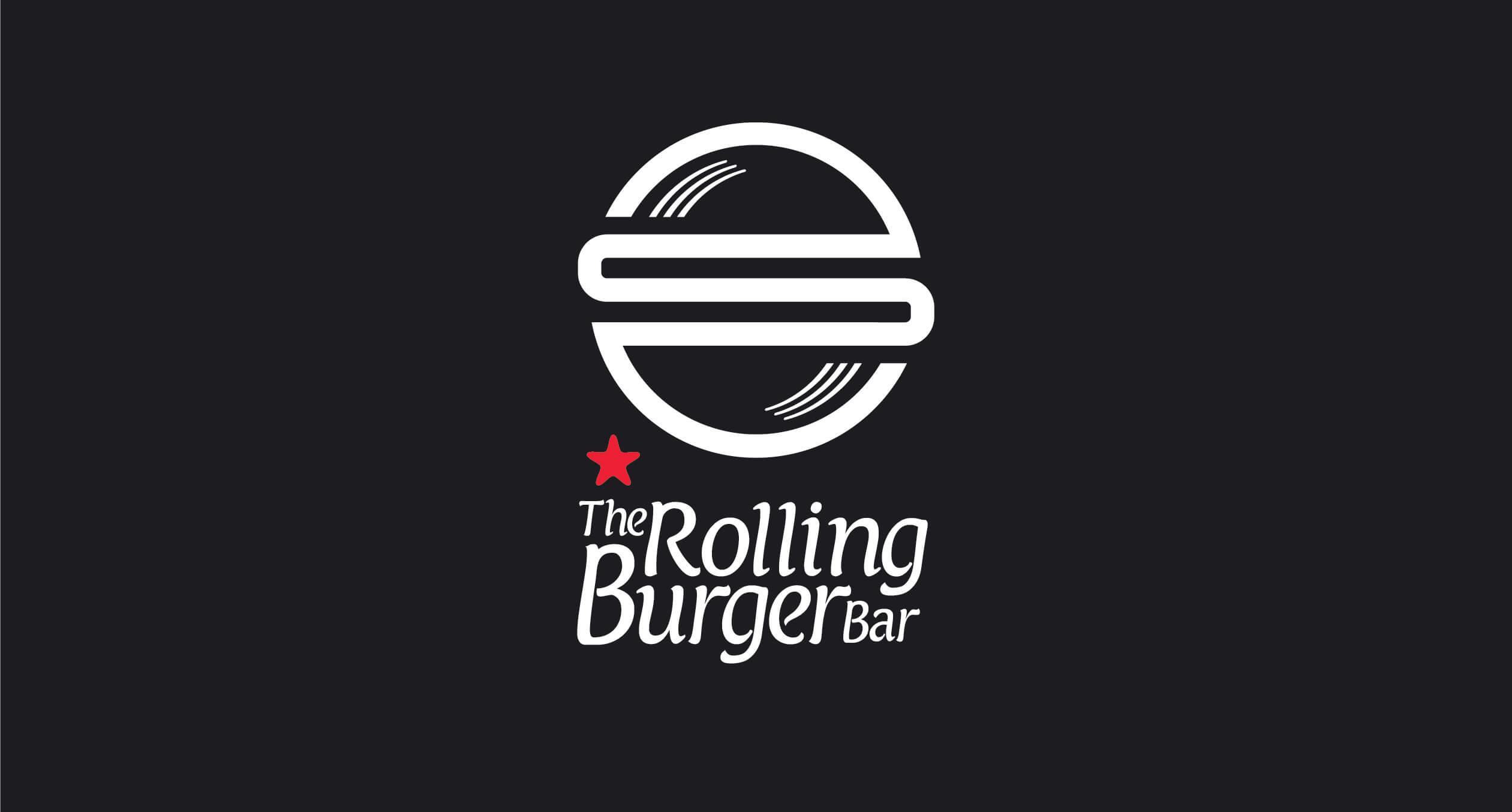 rbb branding-01