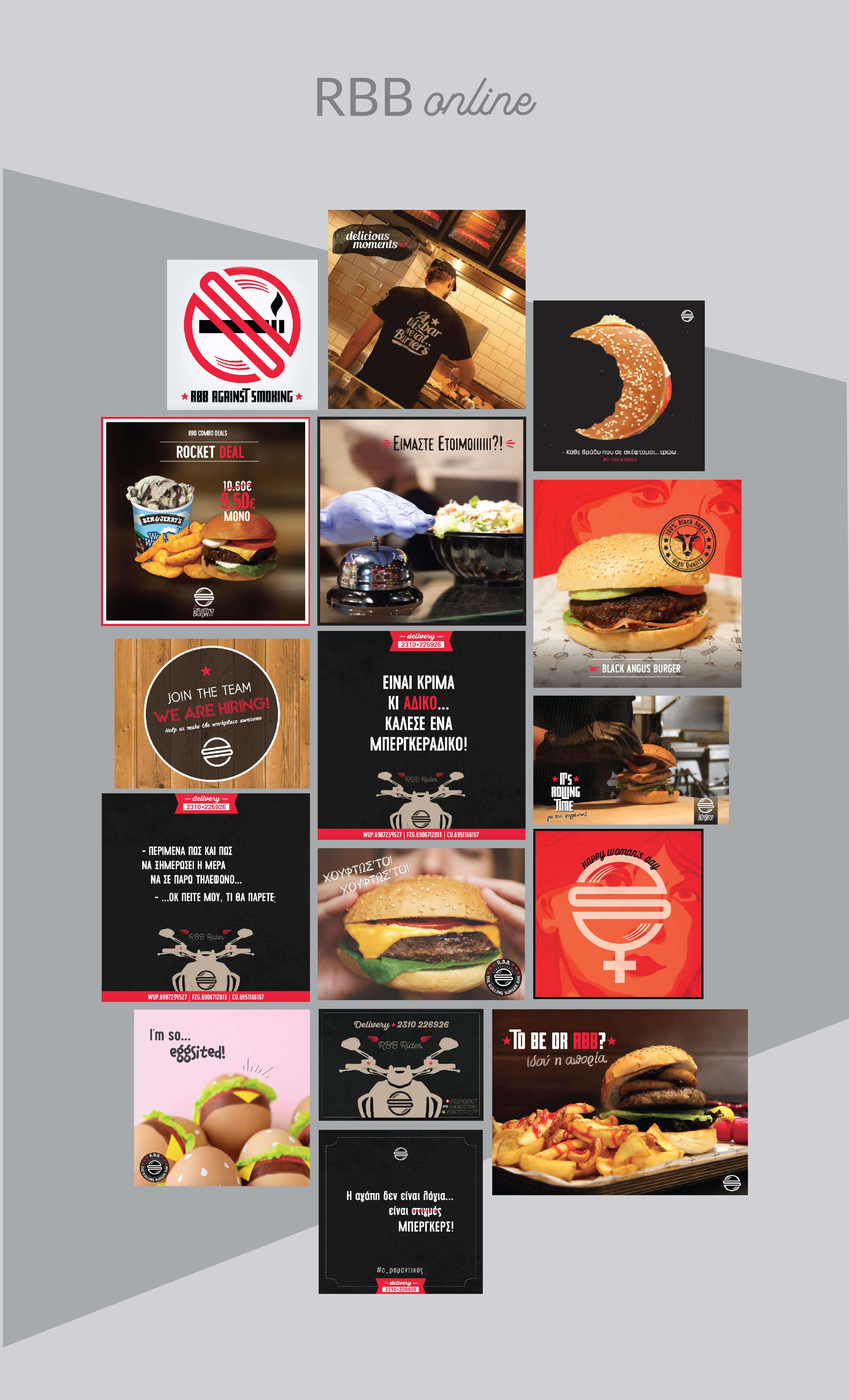 rbb print & web-03