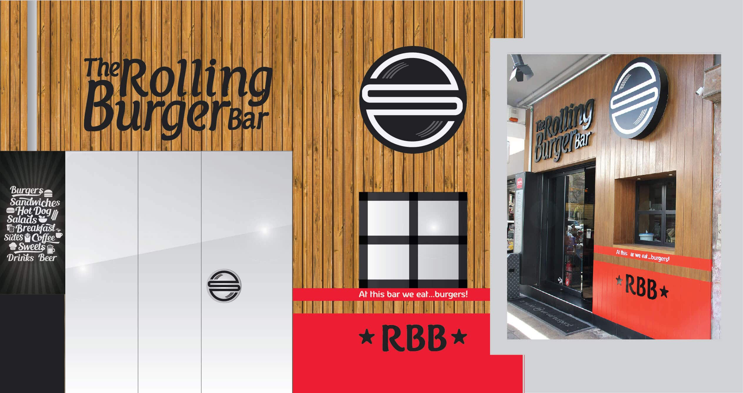 rbb branding-04